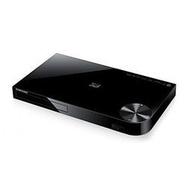 二手品 Samsung 三星 BD-F6500/ZW 3D 藍光播放器 BD-F6500