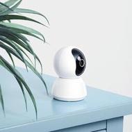 熱銷適用小米智能攝像機雲台2K版家用監控紅外夜視超高清智能攝像頭-阿里巴巴