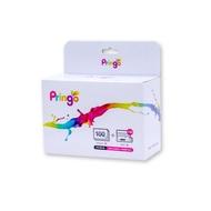 現貨~Pringo p231相紙(100/50張含色帶)