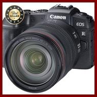 Canon Camera EOS RP Kit lens RF 24-105mm (ประกัน EC-Mall) เลือก 1 ชิ้น อุปกรณ์ถ่ายภาพ กล้อง Battery ถ่าน Filters สายคล้องกล้อง Flash แบตเตอรี่ ซูม แฟลช ขาตั้ง ปรับแสง เก็บข้อมูล Memory card เลนส์ ฟิลเตอร์ Filters Flash กระเป๋า ฟิล์ม เดินทาง