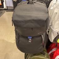 NIKE KYRIE IRVING 大容量 束口 後背包 筆電 夾層 BA6156-010
