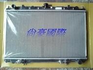 NISSAN系列 SENTRA 180 N16 M1 1.6 1.8 全新 雙排水箱