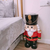 小紅書同款獨家 costco超市代購開市客聖誕老人🎅胡桃夾子士兵