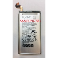 全新》三星Samsung S8 G950 EB-BG950ABA 電池 S8 plus BG-955ABE S8+ 電池