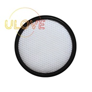 Replacement Hepa Filter For Proscenic P8 Vacuum Cleaner Parts