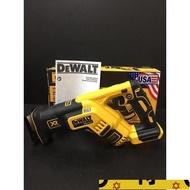 {..}全新 美國製 DEWALT 得偉 DCS367 20V Max(18V) 無刷 軍刀鋸 手提鋸 充電軍刀鋸