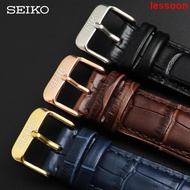 5pcs Presage Strap Watch Band Accessories For Men And Women
