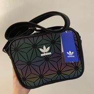 Adidas Issey Miyake Shoulder Bag