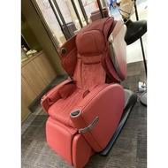 Osim uLove 2 massage chair Demo set