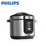 飛利浦PHILIPS 智慧萬用鍋 HD2133