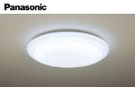 2019新版 保固五年 Panasonic國際 LED調光調色 遙控吸頂燈 32.7W  LGC51101A09