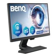 """BENQ 21.5"""" GW2280 光智慧(VGA.HDMI/含喇叭/VA) 螢幕"""