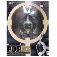POP 大熊 日初版(日本正版)已拆