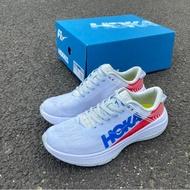 HOKA ONE ONE CARBON 限量碳板競速緩震運動馬拉松跑鞋運動鞋休閑鞋