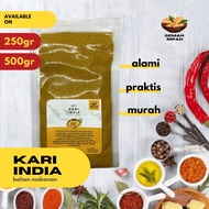 Indian Curry Powder 250gram 1kg Indian Curry Curry Powder Instant Curry Curry Powder Curry Seasoning Curry Curry Seasoning Powder Curry Seasoning Powder Curry Curry Seasoning Powder Curry Curry Seasoning Powder Curry Curry Seasoning Powder Curry Curry Sea