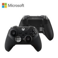 含發票*公司貨軟Xbox 無線控制器 Elite Series 2 - 菁英2黑色  Xbox Elite 無線控制器