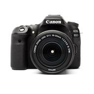 Canon佳能EOS 70D 80D 60D 77D 二手單反高清攝影旅游數碼照相機