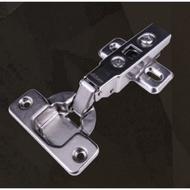進口奧地利Blum (五金界的賓利)無緩衝鉸鏈(可+緩衝背包)6分/3分/入柱