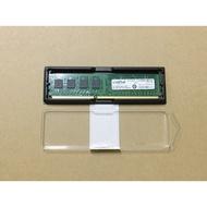 美光 Micron DDR3 1600 8G 記憶體