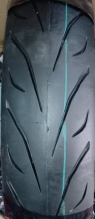 VEE RUBBER GEKKO TIRES SIZE 14 FOR SCOOTERS NMAX MIO CLICK SKYDRIVE TUBELESS TIRES