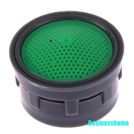 [Businesshome] Water Saving Water Faucet Aerator Bubbler Core Nozzle Filter Accessory