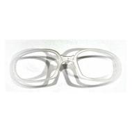偏光太陽眼鏡、可掀式近視內框~SP002內框