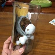 東港限量小王馬錢鼠2020