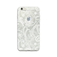 Clear iPhone case 5/5s/SE/6/6+/6S/6S+/7/7+/8/8+/XS Samsung Galaxy S6/S7/S8 1215