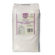 Gabrielle T Organic Bread Flour