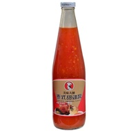 【美味大師】泰式甜雞醬(700ml)