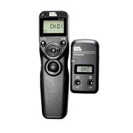 ◎相機專家◎ PIXEL TW-283/E3 無線定時遙控器 TW283 E3 TW282 進階版 可參考 公司貨