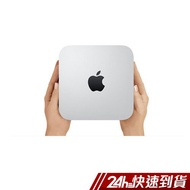 APPLE Mac mini: 1.4GHz dual-core Intel Core i5 蝦皮24h 現貨