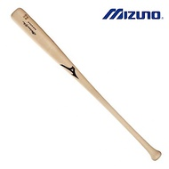 Mizuno 美津濃 PRO 日本製楓木棒球棒 340295.0404