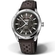 ORIS 豪利時 ARTIX GT機械錶 0173577514153-0752109FC