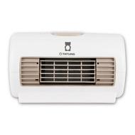 TATUNG大同 陶瓷電暖器 TFS-C63SA【柏碩電器BSmall】