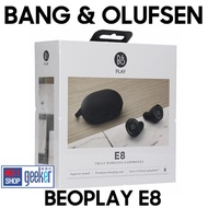 Bang And Olufsen Beoplay E8 Premium Truly Wireless In-Ear Earphones
