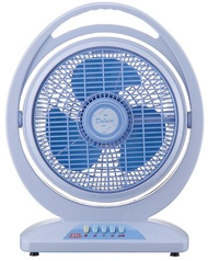✈皇宮電器✿華冠牌10吋手提涼風扇AT-107