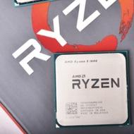 Ryzen  R5 1600