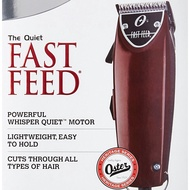 Oster Fast Feed 76023-510 專業電剪