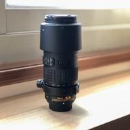 [自售]二手 Nikon 70-200mm f4 N鏡