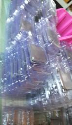 含稅 AMD FX-Series FX-8300 - FD8300WMW8KHK 保1個月 10C孟1