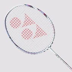 【MST商城】Yonex Astrox 66 羽球拍 (AX-66)