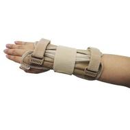 【創健醫療購物商城】3M FUTURO福多樂特級托手板/手托板/固定式護腕/手腕關節受傷
