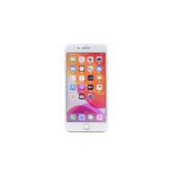 【台中青蘋果】Apple iPhone 7 Plus 金 128G 128GB 二手 5.5吋 蘋果手機 #43370