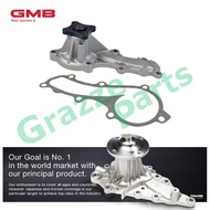 GMB Engine Water Pump GWN-73A for Nissan Sentra N16