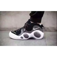 耐克/Nike Air Zoom Flight 95 SE基德戰靴大眼睛40―45