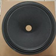 [BAYAR DITEMPAT] Daun cones speaker fullrange 15 inch kulit jeruk tebal / daun 15 inch