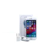 【台中青蘋果】Apple iPhone 6S 銀 128G 128GB 二手 4.7吋 蘋果手機 #42598