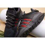 Adidas EQT Support ADV Black 黑 GUCCI BB6777
