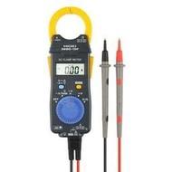【花電小站】HIOKI 3280-10F 三用電表 搭配 3120 或 3481-20 驗電筆